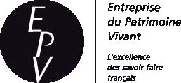 EPV_logo