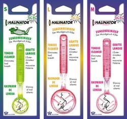 Halinatorx3