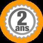 V4.1 - Icone Garantie