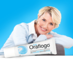 oraflogo gel 10ml